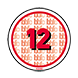 BBFC Classification: 12 - Suitable for 12 years and over