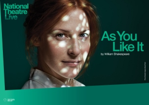 NTLive_AsYouLikeIt_UK_landscape_listings_image (300x211)