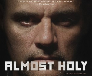 thumbnail_Almost Holy_2