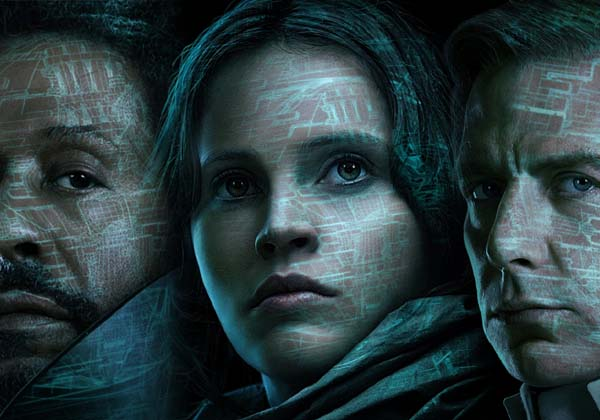 thumbnail_rogue-one-character-posters-tall-C