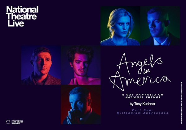 NTLive_AngelsinAmerica_Part1_Web
