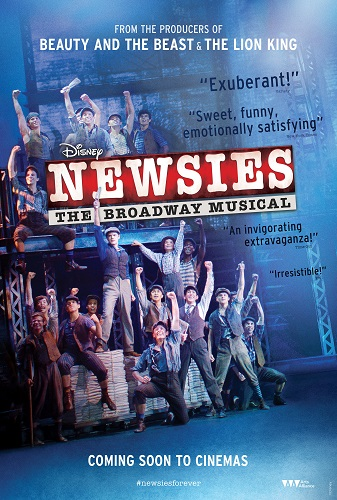 Newsies_Filming_Photo_By_Disney_Theatrical_Productions (2)web