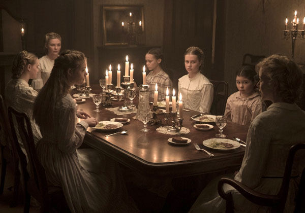 The Beguiled_a