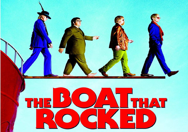 The Boat That Rocked_a