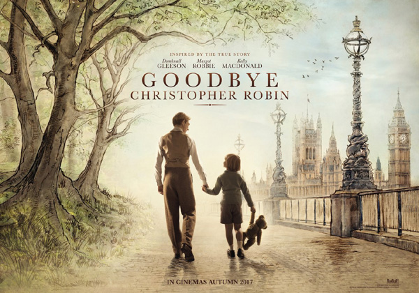 Goodbye Christopher Robin_a