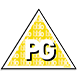 BBFC Classification: PG - Parental Guidance