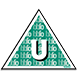 BBFC Classification: U - Suitable for all