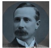Charles Thurston